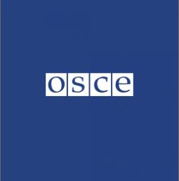 """Mundësi për Pjesëmarrje në Konkursin: Thirrje për Videon më të Mirë me Temë """"Unë i Them jo Korrupsionit"""" nga Osbe"""