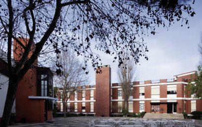 Mundësi Aplikimi në Thirrjen e Hapur për Studentë Doktorate nga Instituti Gulbenkian i Ciencias, Oeiras, në Portugali