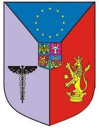 Hapet thirrja për Bursa për Stafin Akademik të Universitetit të Mjekësisë, Tiranë për Mësimdhënie në Universitetin e Kraiovës, Rumani