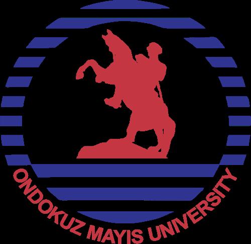 """Hapet thirrja për Bursa për Studentët e Universitetit të Mjekësisë, Tiranë në Universitetin """" Ondokuz Mayis """"  Turqi në kuadër të programit Erasmus+"""