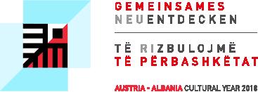 Hapet thirrja për dhënien e Bursave të Studimit që ofrohen nga Ambasada Austriake për Vitin Akademik 2018-2019