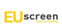 Njoftim për punë me kohë të pjesshme në programin EUSCREEN të UMT