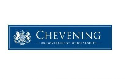 Bursa Chevening – Mundësi për të studiuar në Mbretërinë e Bashkuar