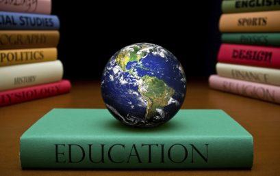 THIRRJE APLIKIMI PËR KRIJIMIN E RRJETIT STUDENTOR TË EKSELENCËS TË UNIVERSITETIT TË MJEKËSISË, TIRANË