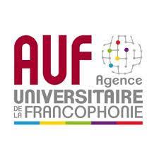 Anëtarësimi i Universitetit të Mjekësisë në Agjencinë Universitare të Frankofonisë