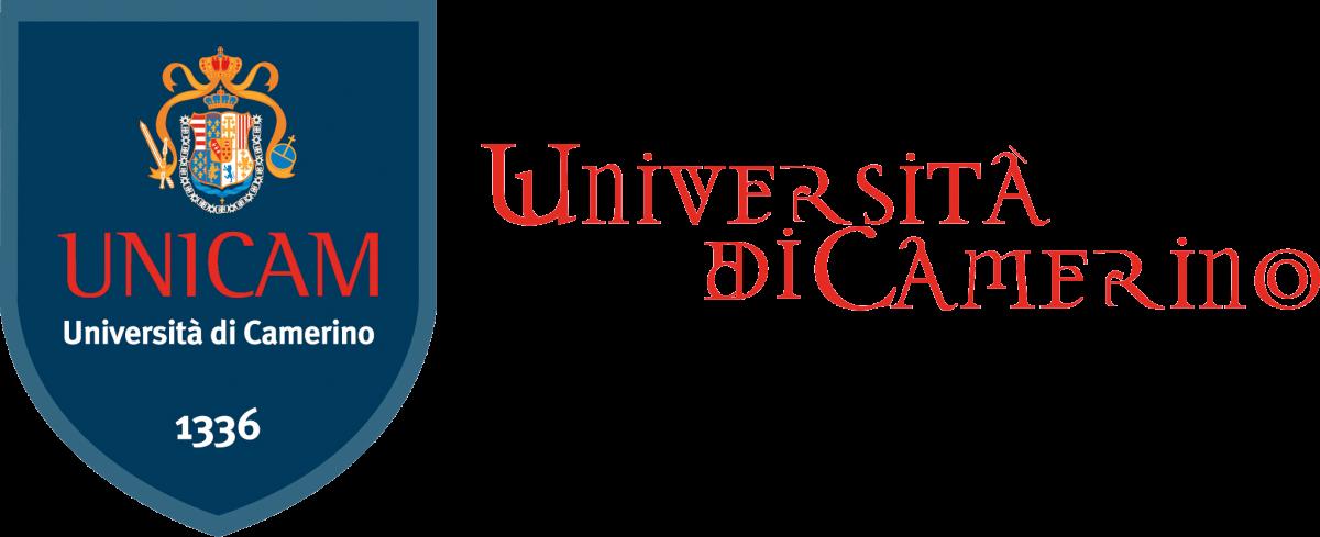 HAPET THIRRJA PËR BURSA PËR STUDENTËT E UNIVERSITETIT TË MJEKËSISË, TIRANË NË UNIVERSITETIN E KAMERINOS, ITALI