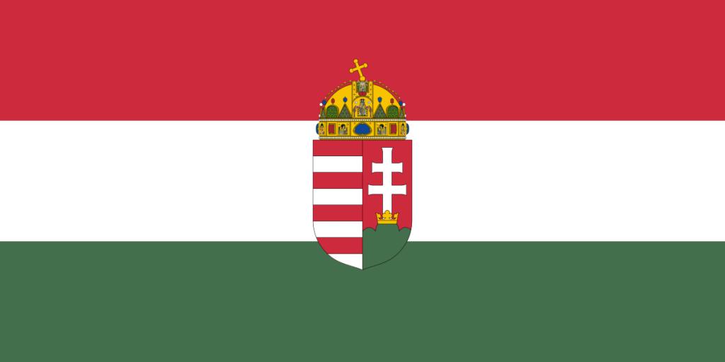 HAPEN THIRRJET PËR BURSA QË OFROHEN NGA MINISTRIA E PUNËVE TË JASHTME DHE TREGTISË NË HUNGARI