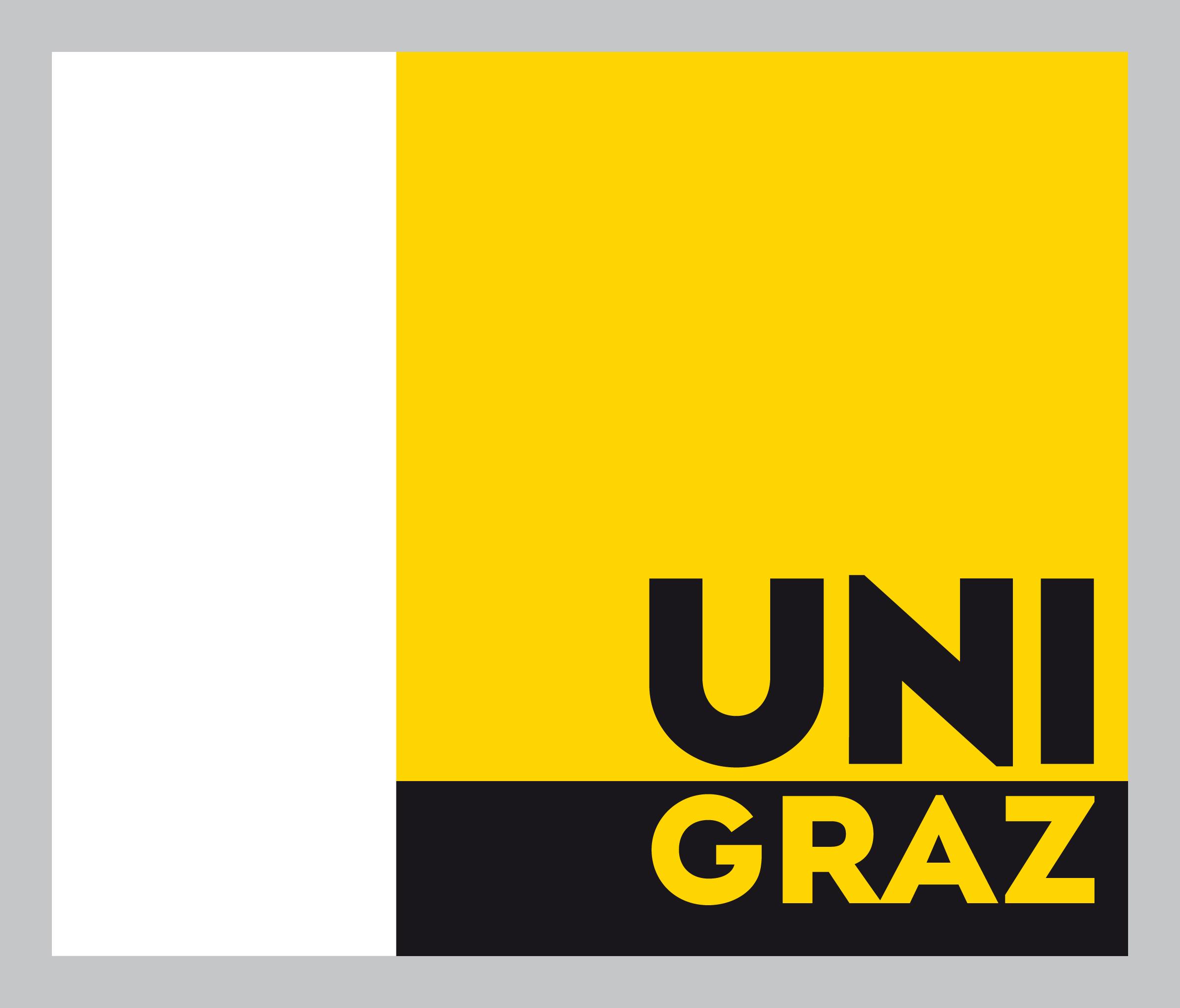 """NJOFTIM PËR PJESËMARRJE NË SHKOLLËN VERORE TË ORGANIZUAR NGA UNIVERSITETI """"KARL-FRANZENUS"""", GRAZ, AUSTRI"""