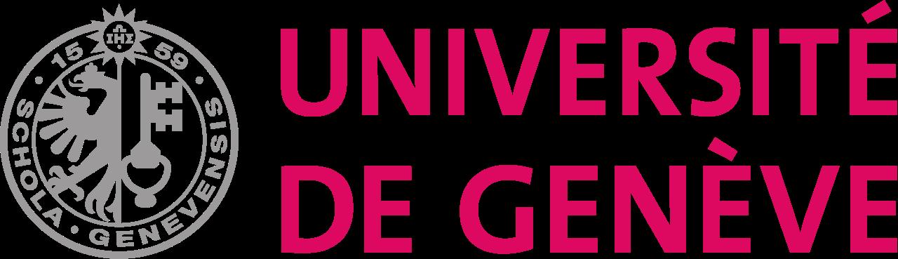 Université de Genève, Switzerland – MSCA-IF OPEN CALL