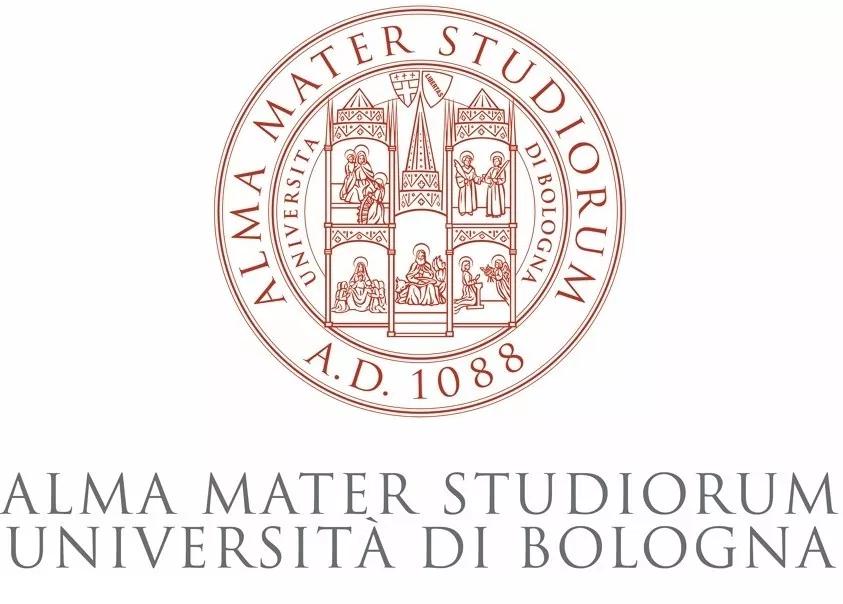 HAPET THIRRJA PËR BURSA PËR STUDENTËT E CIKLIT TE TRETË (SPECIALIZIM) NË KIRURGJI, TË UNIVERSITETIT TË MJEKËSISË, TIRANË NË UNIVERSITETIN E BOLONJËS, ITALI NË KUADËR TË PROGRAMIT ERASMUS+