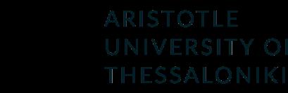 HAPET THIRRJA PËR BURSA PËR STUDENTËT E UNIVERSITETIT TË MJEKËSISË, TIRANË NË UNIVERSITETIN E E ARISTOTELIT NË SELANIK, GREQI