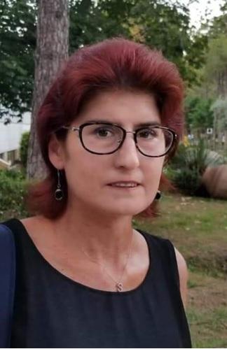 NDAHET NGA JETA DR. SUELA MUÇA, MJEKE DHE LEKTORE PRANË UNIVERSITETIT TË MJEKËSISË, TIRANË!