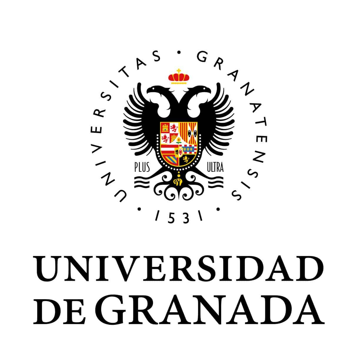 Hapet thirrja për bursa për stafin akademik të Universitetit të Mjekësisë, Tiranë për  semestrin e parë të vitit akademik 2021-2022 në  Universitetin e Granadës, Spanjë Në kuadër të programit Erasmus+ hapet thirrja për aplikime për bursa për stafin akademik të Universitetit  të Mjekësisë, Tiranë në Universitetin e Granadës, Spanjë për  semestrin e parë të vitit akademik 2021-2022