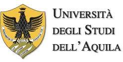 HAPET THIRRJA PËR APLIKIM PËR STUDENTËT E UNIVERSITETIT TË MJEKËSISË, TIRANË NË UNIVERSITETIN E AQUILA, ITALI NË KUADËR TË PROGRAMIT ERASMUS+